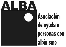 Asociacion ALBA